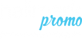 Hallmark Promo